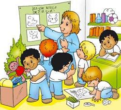 Valorizar a educação como um instrumento de humanização e de interação social