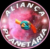 ALIANÇA PLANETÁRIA