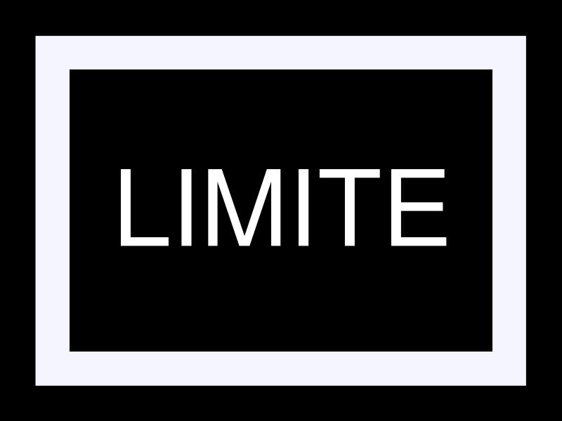 [limite_2]