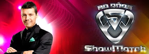 Showmach