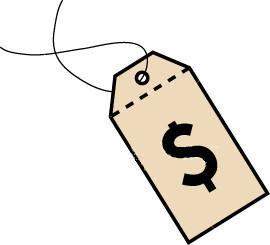 http://4.bp.blogspot.com/_l1h6W8JlXSE/SFrDv7EkY_I/AAAAAAAAAew/oO2DLHFj8cc/s320/price_tag.jpg