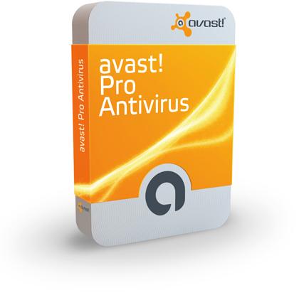 Avast%2521+Pro+Antivirus+6.0.934+Beta.jp