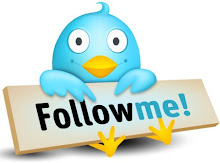 Follow ME, I'll then follow you!