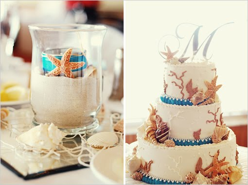 beach weddings ideas. Beach wedding ideas.