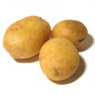 Sergio y no diciembre 2010 - Tiempo de cocer patatas ...