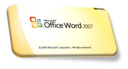 Office Tips Cara koreksi salah ketik kata di Word secara otomatis sesuai Bahasa Indonesia