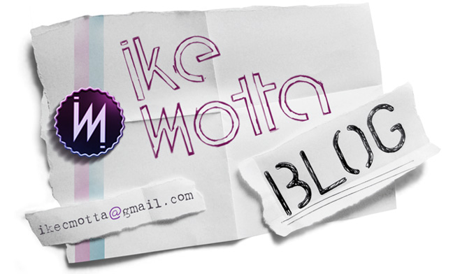 Ike Motta