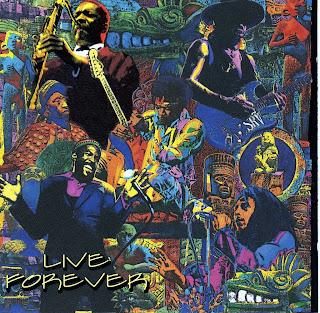 Sacred Sources 1 - Live Forever (1993) Sacred+Sources,+Vol.+1.+Live+Forever