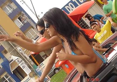 Webcams Pesquisa Filme Porn Imagem