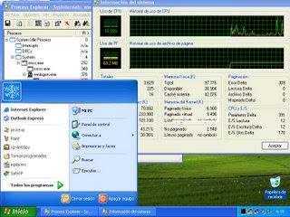 Windows XP SP2 1.2 1 [Español para PCs viejitas] [UL] Winchiquito+1