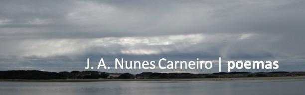 Poemas de J. A. Nunes Carneiro