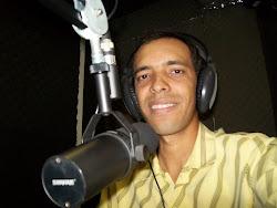 EU NA RADIO PAZ FM 89,5
