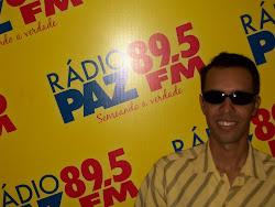 PAZ FM 89,5