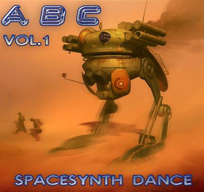 Casco Cybernetic Love
