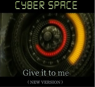 Cyber Space - Give it to me (New Version).mp3