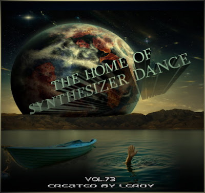 The Home Of Synthesizer Dance vol.73