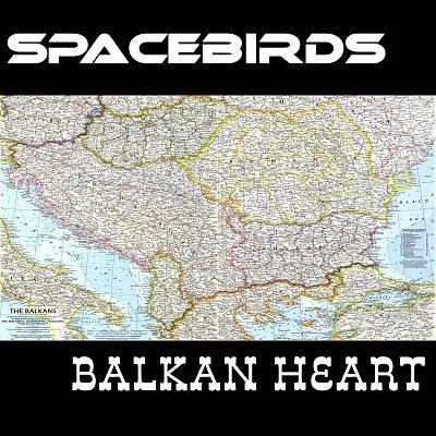Balkan Heart (7