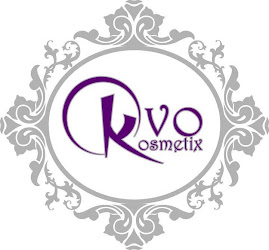 """Ovidiu K. a lansat colectia de parfumuri """" OK Perfovo """" (click pe logo pt.articol)"""