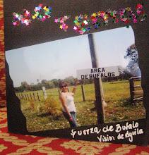 Album Dulcero