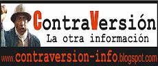 ContraVersión, la otra información