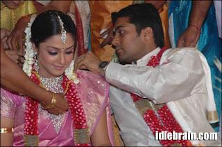 Sabar koti wife sexual dysfunction