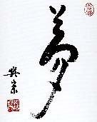 Ojo Zen
