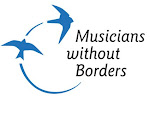 MwB website