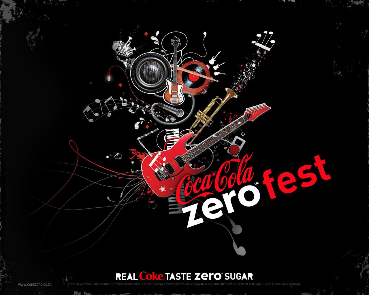 http://4.bp.blogspot.com/_l3ONQ9j8xYQ/SaY0i6JQjII/AAAAAAAAAAo/bpQhcO7i4Xg/S1600-R/CocaCola%2BZero%2BFest%2B2009%2Bcoke%2Bfest%2B1280.jpg