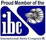E.J.bettas es una familia de IBC