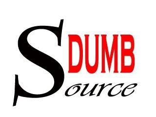 Dumb's Title