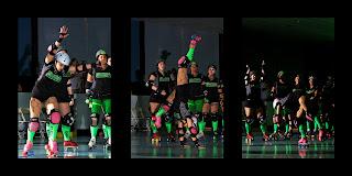 Silicon Valley Roller Girls, SVRG, Juicy K.Tore, Adrian Valenzuela Photography, Adrian Valenzuela, California Roller Derby, Roller Derby Photos