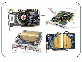 computer hardware sinhala books free download