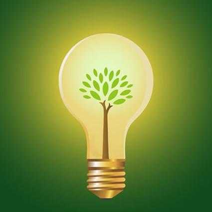 Lampade a risparmio energetico come scegliere il colore - Stufette elettriche a basso consumo energetico ...