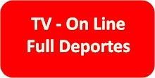 Roja Directa - TV Sport