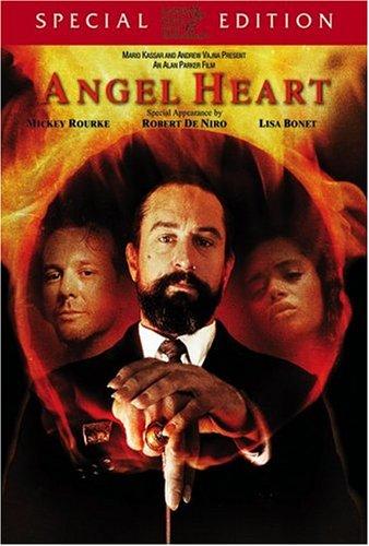 Baixar Filme Coração Satânico   Dublado