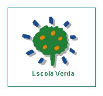 Distintiu Escola Verda