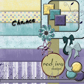 http://redivydesign.blogspot.com/2009/04/papers-elements-chance-papers-elements.html