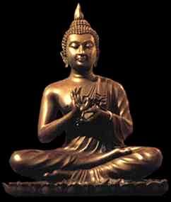 Vence la imagen  - Página 2 Buda