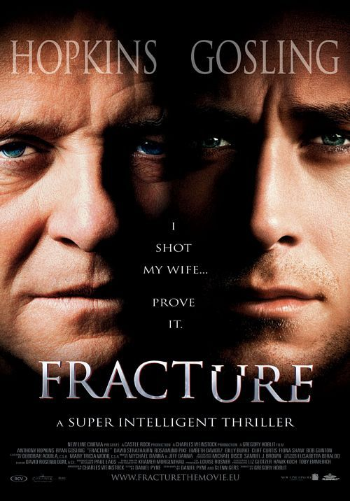 Fracture movies in Bulgaria