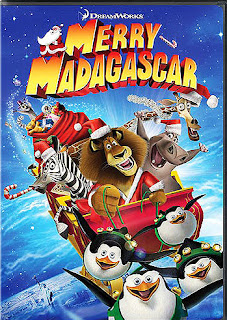 Merry Madagáscar PT-PT Merry.Madagascar