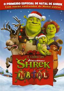 A todos um Shrek Natal PT-PT A+todos+um+Shrek+Natal