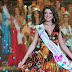Ukrainian Crowned at 20th Miss World Model Contest