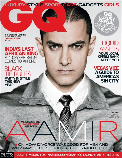 http://4.bp.blogspot.com/_l4HTfXGn-Ns/STVvHMuU3aI/AAAAAAAANHM/RBW8sDxv05E/s1600/Amir+Khan.jpg