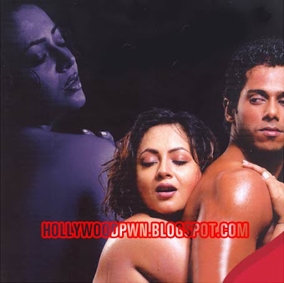 Bengali Actress Sreelekha Mitra Unseen Hot Pics Hollywood Masala
