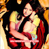 Bengali actress Sreelekha Mitra Unseen Hot Pics