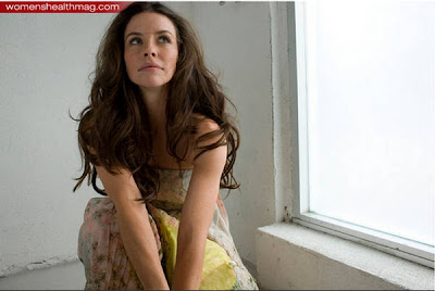 evangeline lilly oops
