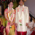 Sridevi Vijayakumar Marriage Photos Rocks on Web