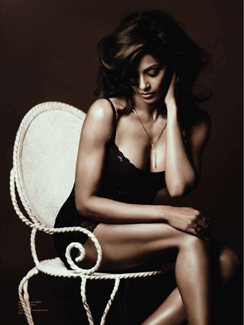bipasha basu for maxim india january hot images
