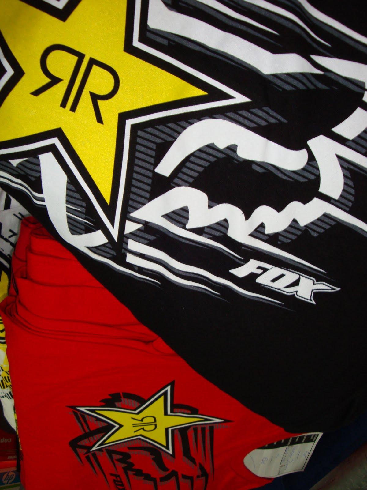 Beautiful Wallpaper Logo Metal Mulisha - DSC02043  Photograph_143393.JPG