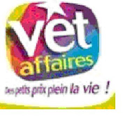 Mr Market et Vet'Affaires